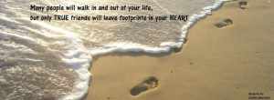 Facebook Cover Quotes