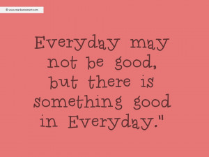 Positive Thinking Quotes (23)