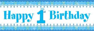 first birthday is happy 1st birthday boy happy 1st birthday boy happy ...