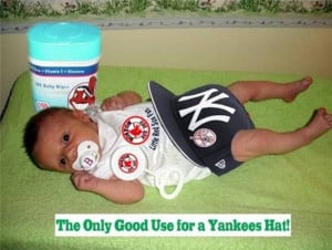 All Graphics » yankees suck