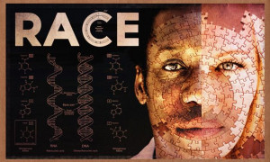 Race and the Digital Humanities: An Introduction (NITLE Workshop)
