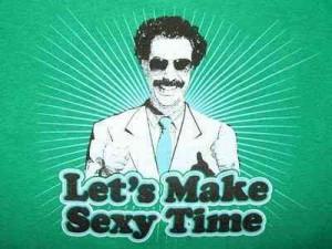 Funny Borat Graphics, Wallpaper, & Pictures for Funny Borat MySpace ...