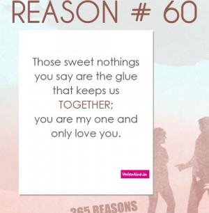 ... love quotes tags i love you quotes reasons why i love him quotes