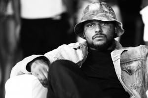 The 14 Best Quotes from Schoolboy Q's Reddit AMA