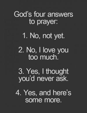 nice prayer quotes prayers god quotes faith quotes prayer quotes