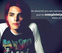 fearless-gerard-way-quote-quotes-red-hair-292694.jpg