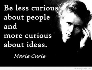 by quotes july 26 2014 1 03 pm famous quotes