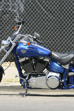 Motocycles___Harley_Davidson_Harley_Davidson_choppers_012195_30.jpg