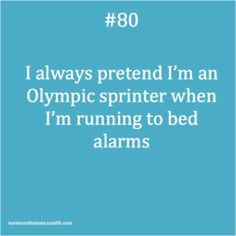 Bed alarms More