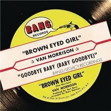 Stop Playing Brown Eyed Girl!