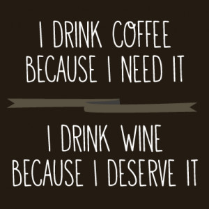 Monday Coffee Quotes 10 Coffee Quotes to Help You