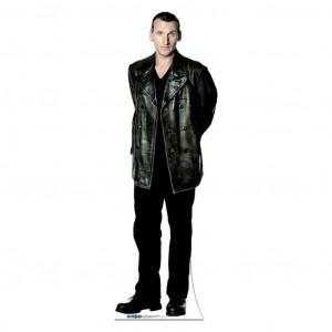 9th Doctor Spoiler (cliquez pour afficher