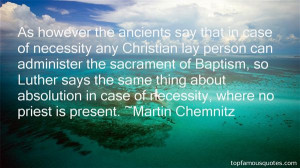 Quotes About The Sacrament Of Baptism Pictures