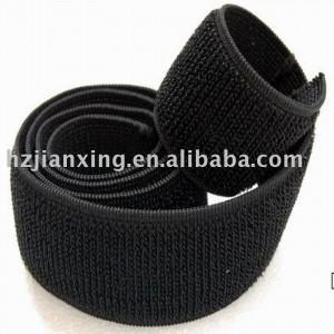 Huizhou Dayawan Jianxing Velcro Co., Ltd. [Verificato]