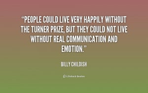 Quotes About Childish People