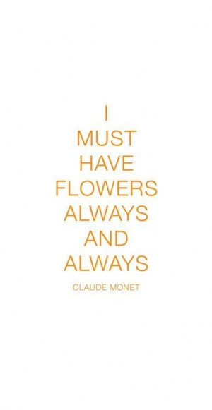 cummings flower quotes flowers lady bird johnson luther burbank quotes