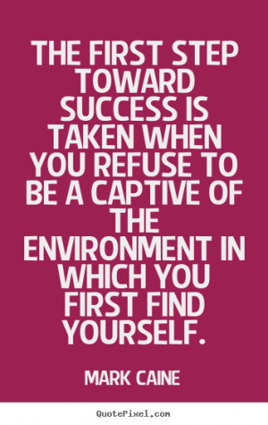 Success Quotes About Happiness