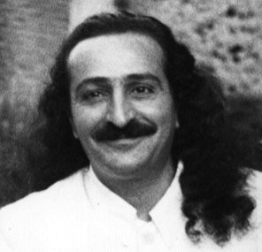 MEHER-baba-quotes-sayings