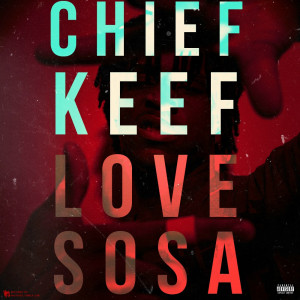 Chief Keef Quotes