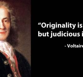 voltaire-famous-quote-imitation
