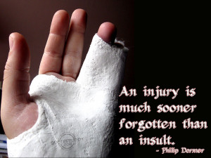 Insult Quotes Graphics, Pictures - Page 2