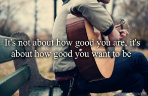 Guitar Quotes About Life Guitar. quotes. life