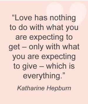 February Quotes   Quotes-4
