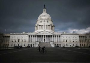 Such right-thinking folk as House Speaker John Boehner have ...