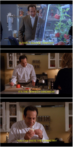... adrian monk quotes displaying 18 images for funny adrian monk quotes