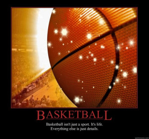 Inspirational Basketball Quotes For Girls Quickmeme
