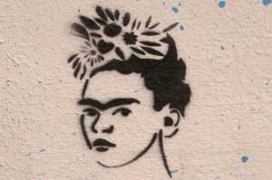 Frida-Kahlo-quotes.jpg