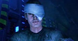 Re: Scrap Prometheus sequels for Alien 5...