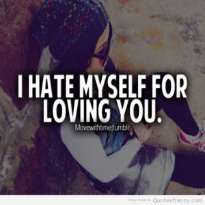 Quotes teen love couple relationship swag swagg swagger dope illest ...