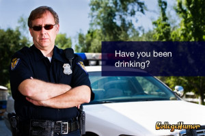 15 Things Cops Say, and What They Really Mean - Image 1