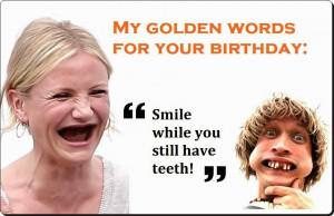Creative Ways to Wish Happy Birthday on Facebook