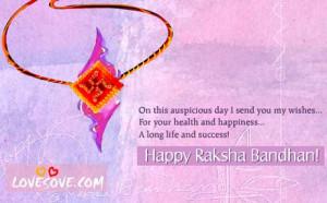 ... friendship kavita marathi marathi home love cards friendship kavita
