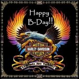 ... Quotes Graphics | Birthday Quotes Pictures | Birthday Quotes Photos