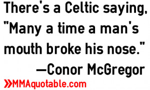 conor+mcgregor+quotes+celtic+proverb.PNG