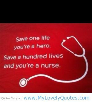 nurses are heroes #nursing #heroes #nurses