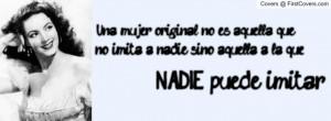 Via Lidia Alvarez