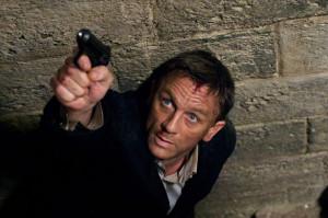 Bruce Willis, Daniel Craig, Arnie and more: The WORST on-set celebrity ...