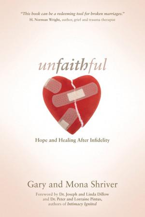 empowering christian women unfaithful