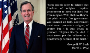 Quotes About Freedom From Religion