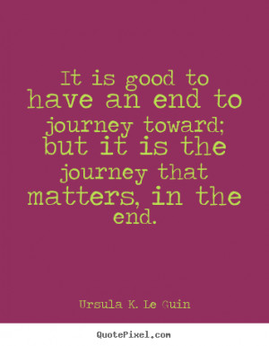 sayings friendship journey quotes about life s journey and friendship