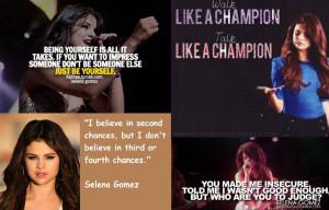 Selena-Gomez-Quotes-selena-gomez-38473879-962-618.jpg
