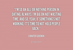 quote-Ginnifer-Goodwin-im-so-an-all-or-nothing-person-in-dating-181148 ...