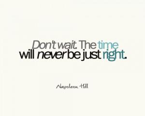 don-t-wait.png