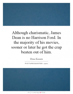 Charismatic Quotes