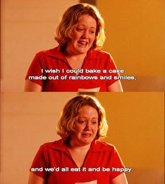 Elf Movie Quotes Tumblr Great quote from mean girls