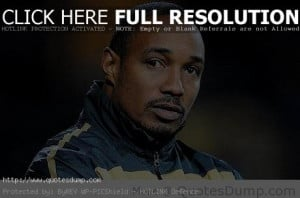 picture of paul ince 2
